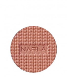 Blossom Blush Refill - Hey Honey! - Nabla