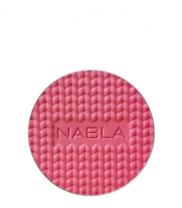 Blossom Blush Refill - Impulse - Nabla
