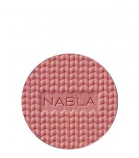 Blossom Blush Refill - Kendra - Nabla