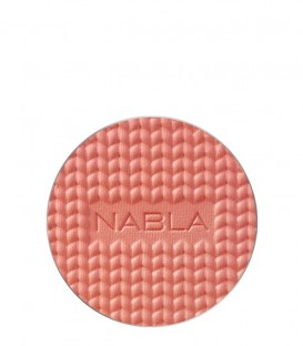 Blossom Blush Refill - Nectarine - Nabla