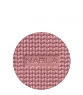Blossom Blush Refill - Regal Mauve - Nabla