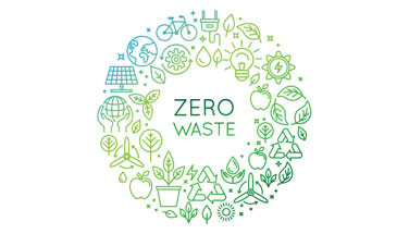 cosmetici zero waste