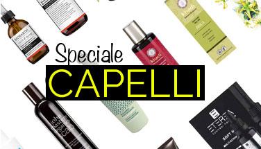 Speciale Anti Caduta Capelli Bio