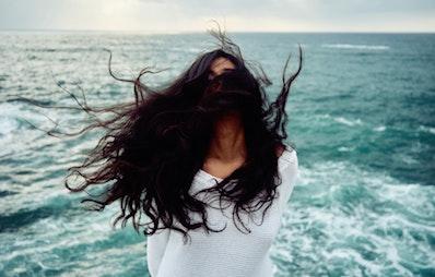 promo-capelli