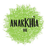 https://www.ecobelli.com/marche/anarkhia-bio.html