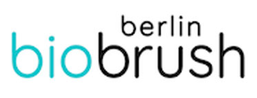 biobrush logo