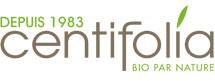 logo Centifolia ecoBelli