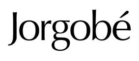 jorgobé logo