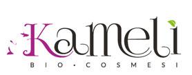 Kamelì logo