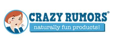 logo Crazy Rumors Centifolia