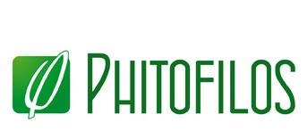 logo Phitofilos