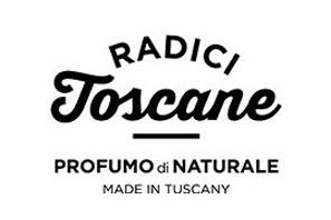Logo Radici Toscane ecoBelli