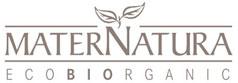 Maternatura logo