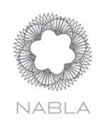 logo Nabla