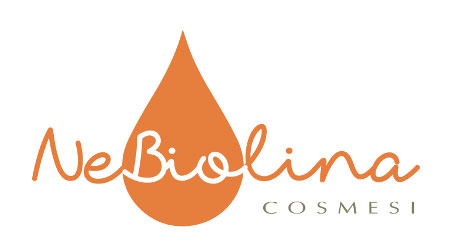 NeBiolina Cosmesi logo