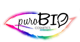 puroBio Cosmetics logo
