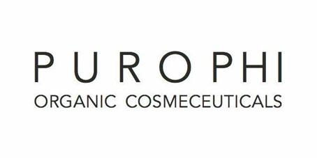 purophi-logo-ecobelli