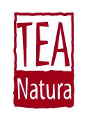 Tea Natura logo