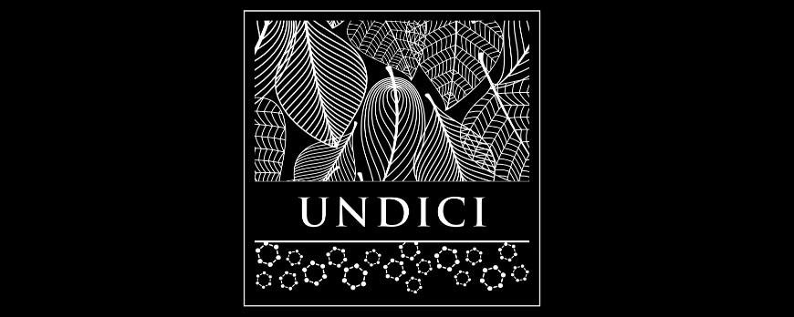 Linea UNDICI Domus Olea Toscana