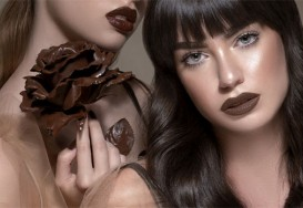La Vie en Dark by Neve Cosmetics